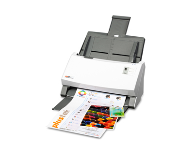 Máy scan Plustek SmartOffice PS506U