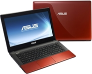 Laptop Asus K455LA-WX180D core i3 4030U 4GB/500GB 14