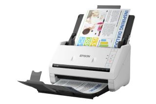 Máy Scan Epson WorkForce DS-530
