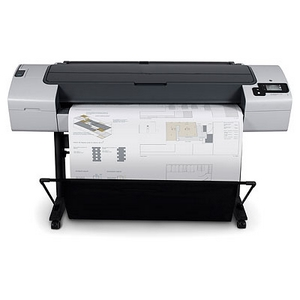Máy in HP Designjet T790 44 in ePrinte (CR649A)