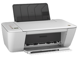 Máy in HP Deskjet Ink Advantage 2545 All in One Printer (A9U23B)