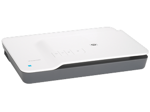Máy Sacn HP Scanjet G3110 Photo Scanner (L2698A)