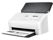 Máy scan HP ScanJet Enterprise Flow 5000 S4