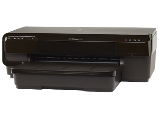 Máy in HP OfficeJet 7110 Wide Format ePrinter
