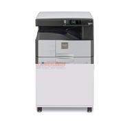 Máy photocopy Sharp AR-6023DV