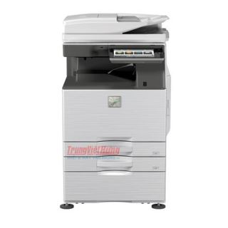 Máy photocopy Sharp MX-M5051
