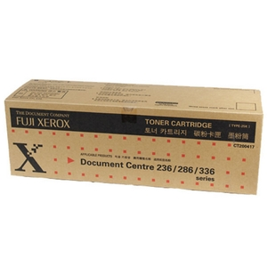 Mực Photocopy Xerox CT200416 Black Toner (CT200416)
